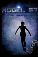M.C. Vermeersch , Model 67