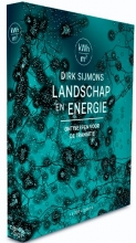 Dirk  Sijmons Landschap en energie