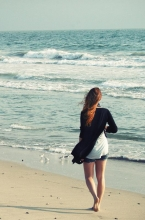 Ruud  Offermans De herinnering aan liefde en geluk