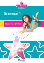 , Library Grammar 1