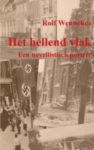Rolf Wennekes , Het hellend vlak