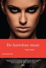 Nynke  Laanstra De harteloze muze