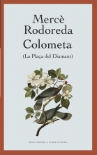 Mercè  Rodoreda Colometa