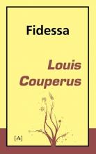 Louis Couperus , Fidessa