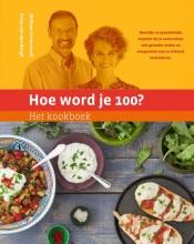 Prins van den Bergh William Cortvriendt, Het kookboek