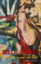 Carla Wijers , Bella Donna