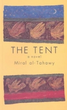 Tahawy, Miral The Tent