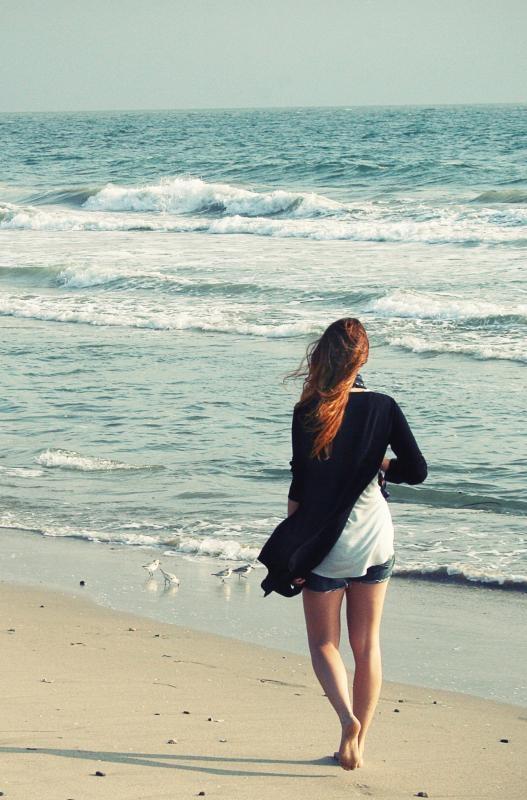 Ruud Offermans,De herinnering aan liefde en geluk
