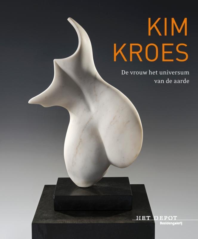 Loek Dijkman,Kim Kroes