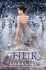 <b>Cass, Kiera</b>,The Heir