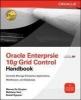 De Gruyter, et al,Oracle Enterprise Manager 10g Grid