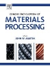 Martin, John,The Concise Encyclopedia of Materials Processing
