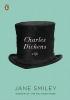 Smiley, Jane,Charles Dickens