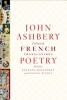 Ashbery, John,Collected French Translations