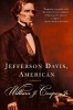 W. Cooper,Jefferson Davis, American