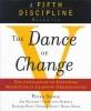 P. Senge,Dance of Change