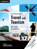 Smith, John D.,   Warburton, Fiona,Cambridge Igcse Travel and Tourism