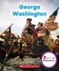 Mara, Wil,George Washington