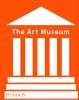 Phaidon,Art Museum (revised Edition)
