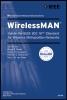 Eklund, Carl,WirelessMAN®