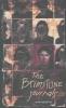 Koertge, Ronald,The Brimstone Journals