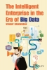 Venkat Srinivasan,The Intelligent Enterprise in the Era of Big Data