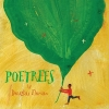 Florian, Douglas,Poetrees