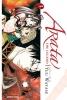 Watase, Yuu,Arata 3