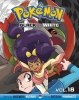 Kusaka, Hidenori,Pokemon Black and White, Vol. 18