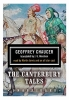 Chaucer, Geoffrey,The Canterbury Tales
