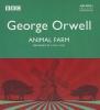 Orwell, George,Animal Farm