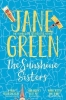 Green Jane,Sunshine Sister