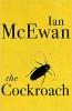 Mcewan Ian,Cockroach