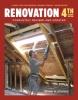 Litchfield, Michael W.,Renovation