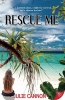 Cannon, Julie,Rescue Me