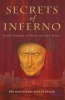 Secrets of Inferno,In the Footsteps of Dante and Dan Brown