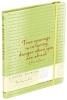 Baum, L. Frank,Baum*A Novel Journal - the Wizard of Oz