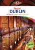 Lonely Planet Pocket,Dublin part 4th Ed