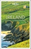 <b>Lonely Planet</b>,Best of Ireland part 2nd Ed