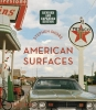 ,<b>Stephen Shore: American Surfaces, Revised & Expanded Edition</b>