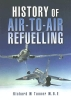 Tanner, Richard M,History of Air-to-Air Refuelling