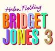 Fielding, Helen,Bridget Jones 3