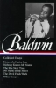 Baldwin, James,Collected Essays