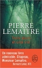 Lemaitre, Pierre,Trois jours et une vie