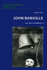 Smith, Eoghan,John Banville