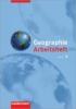 Heimat und Welt 6. Arbeitsheft. Sachsen,Ausgabe zum neuen Lehrplan