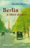 Stöver, Bernd,Berlin - English edition