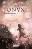 Armentrout, Jennifer L.,Obsidian 02: Onyx. Schattenschimmer