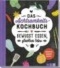 Durdel-Hoffmann, Sabine,Das Achtsamkeitskochbuch