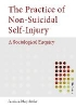 Mayrhofer, Andrea,The Practice of Non-Suicidal Self-Injury